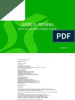 Manual_Identidade_Visual.pdf