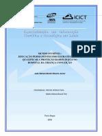 proteção radiologica.pdf