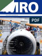 MRO E-Magazine 2016-02