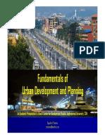 Fundamentals_of_urban_planning_and_devel.pdf