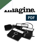 Emulator Brochure