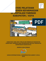 91228175-SOP-IFRS-3.pdf