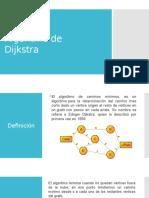 Algoritmo de Dijkstra - Tópicos.pptx