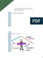 Buses_de_campo.pdf