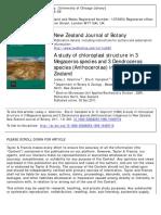 A study of chloroplast structure_valentine1986.pdf