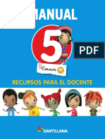 GD Manual 5 nacion Conocer +
