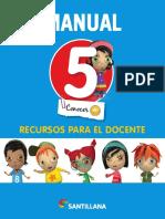 GD Manual 5 nacion Conocer +