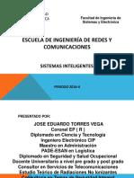 Sistemas Inteligentes-UTP-2016-II (5).pdf