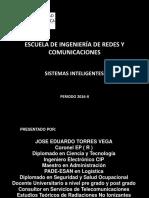 Sistemas Inteligentes UTP 2016 II (10)