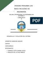 Metodos Univeridad Peruana Los Andes.docx