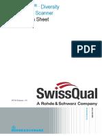 Application Note - PCTEL Scanner.pdf