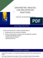 5 Gravimetric analysis FS216.pdf