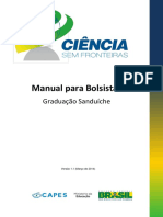Manual Do Bolsista CsF Graduacao Sanduiche Mar 2014
