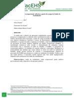 ARTIGO CIENTIFICO PAIRO.pdf