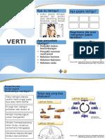 Leaflet RM Vertigo