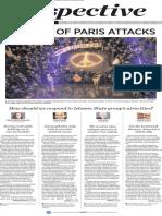 LNP Perspective, November 2015