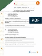 Articles-23895 Recurso PDF