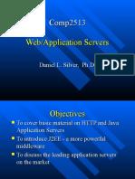 Web_App_Servers.ppt