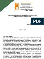 programa de innovacion.pptx