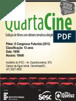 Post Quartacine 10.08
