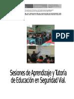 PROPUESTA_MÓDULO 2_SESIÓN DE APRENDIZAJE Y_TOE.doc
