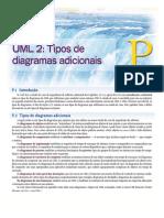 Biblia do Java-Deitel_Apêndice_P.pdf