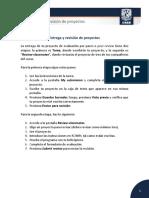 _89b428d7464a33e9c8acef3e61fb2f63_entrega_y_revision_proyectos.pdf