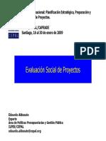 Evaluacion_Social_VA.pdf