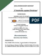 Lenovo-Project-PDF.pdf