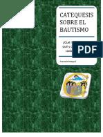 9664428-Catequesis-Sobre-El-Bautismo.pdf
