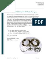 BS 4504 Slip On Flanges.pdf
