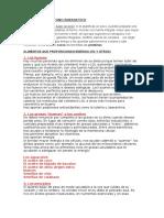 DESAYUNO ENERGETICO.docx