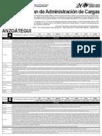 plan_de_administracion_de_cargas_final-6_junio-final.pdf