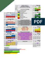 world geography 2016-17 pacing calendar  1  xlsx