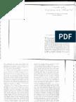 Ensayos de Sociologia de La Cultura.pdf