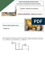 repasso fen transp aula 1 e 2.pdf