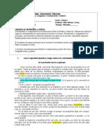 Prueba Lenguaje4Documento de Microsoft Word (3)