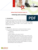 Safend Data Protection Suite 3.4 Ordering and Licensing.pdf