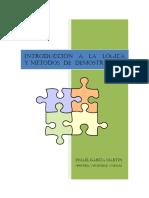 Libro_de_logica_cap._1.pdf