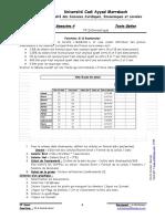 fonction-si-recherchev-tp2.pdf