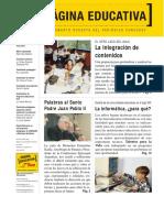 INTEGRACIÓN PagEduc04.pdf