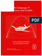 Mathe Shell Functions.pdf