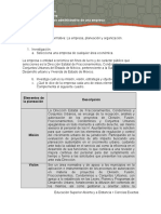 ADM_U2_EU_RDMM.doc