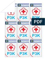LABELP3K MPLS.pdf