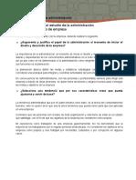 FA_U1_EU_RDMM.docx