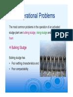 7.Operational Problems.pdf