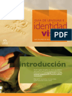 Guia Lenguaje Identidad Visual Natura