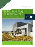 Green_Building_Performance.pdf