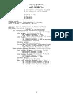 914AHAA.pdf