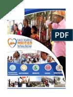 plan-de-desarrollo-maicao.pdf
